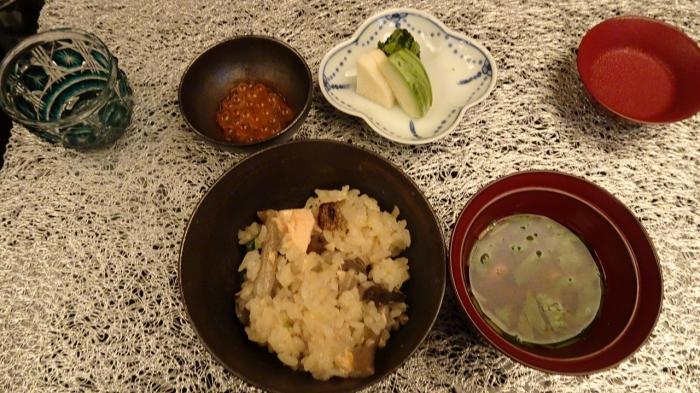季澄香食事 (11)