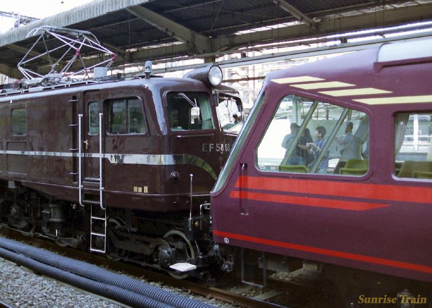 20070617_1.jpg