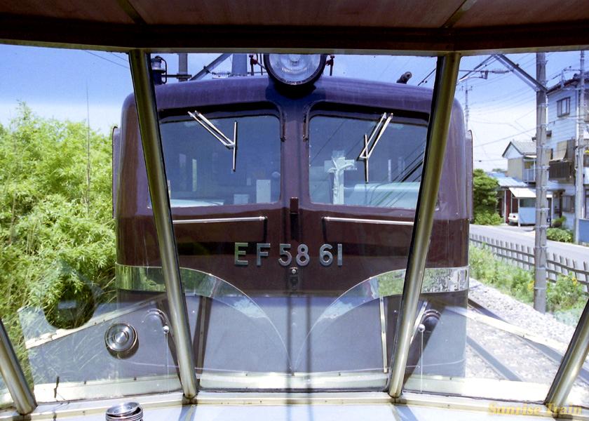 20070617_2.jpg