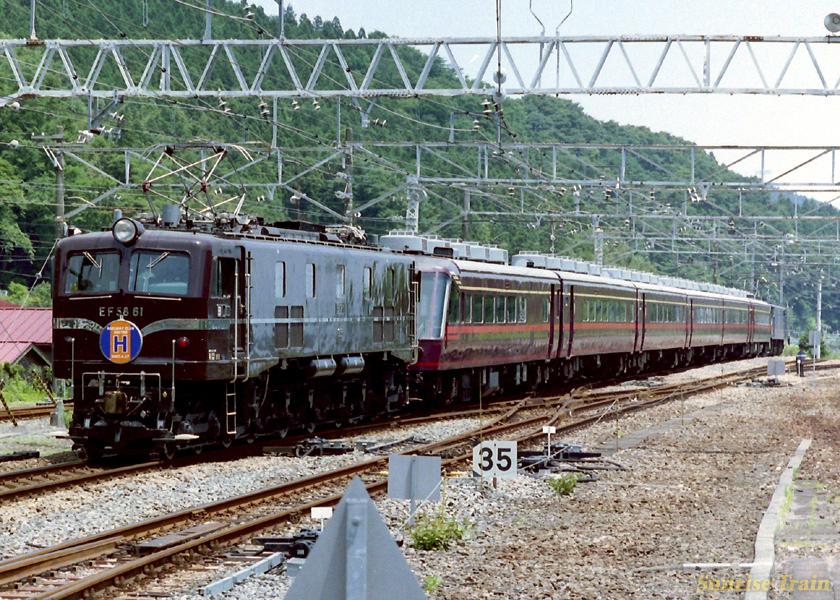 20070617_3.jpg