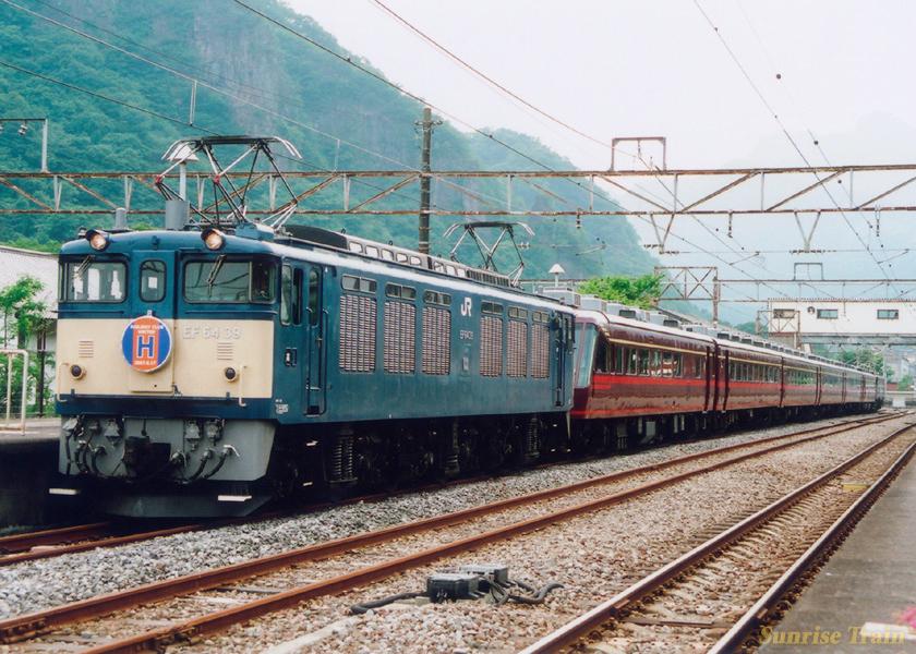 20070617_7.jpg