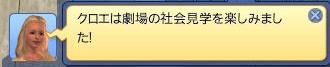 simss-0309.jpg