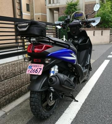 _20170528_152000.jpg