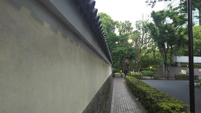 201707_Koraku01.jpg