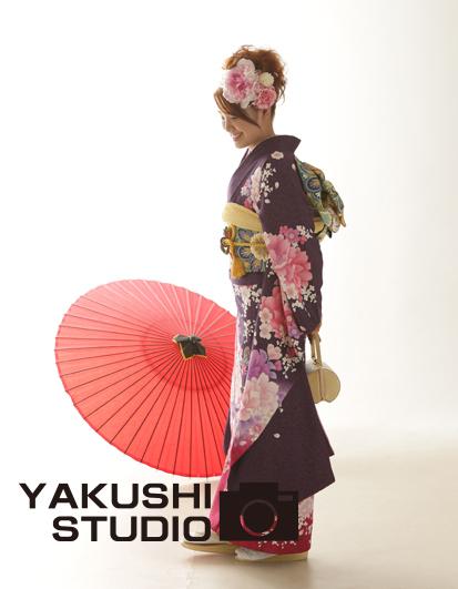 町田 相模原 振袖レンタル 成人式 前撮り 振袖 紫色 パープル1708057247