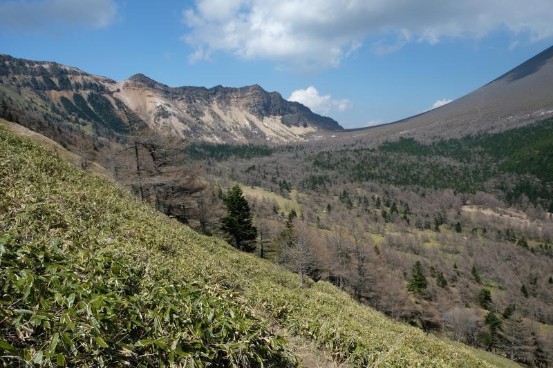 2017052703浅間山