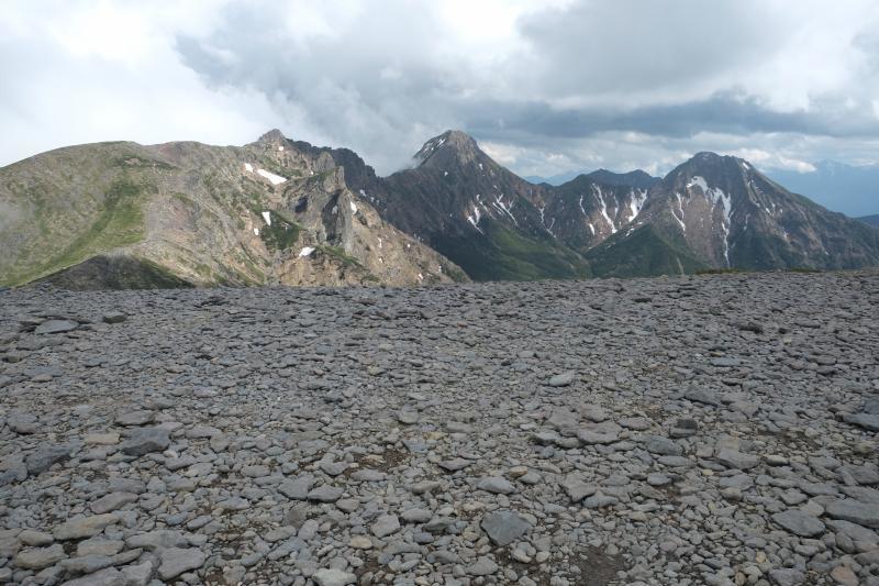 2017061401硫黄岳
