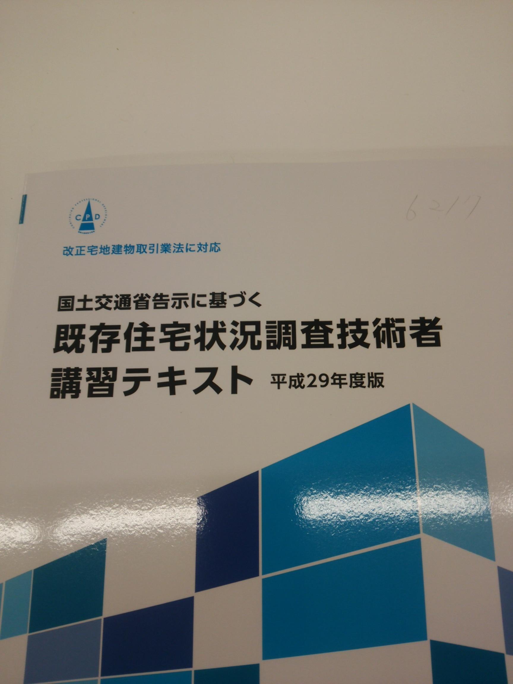 DSC_1541.jpg