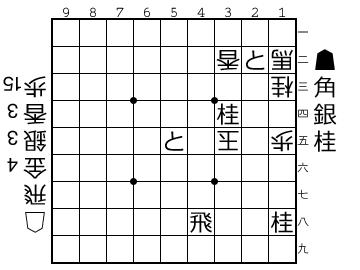 13 武島