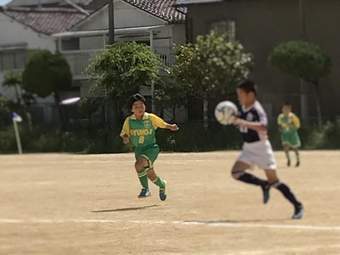 VS_進修_170527②