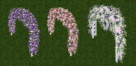 Weddingarch03.jpg