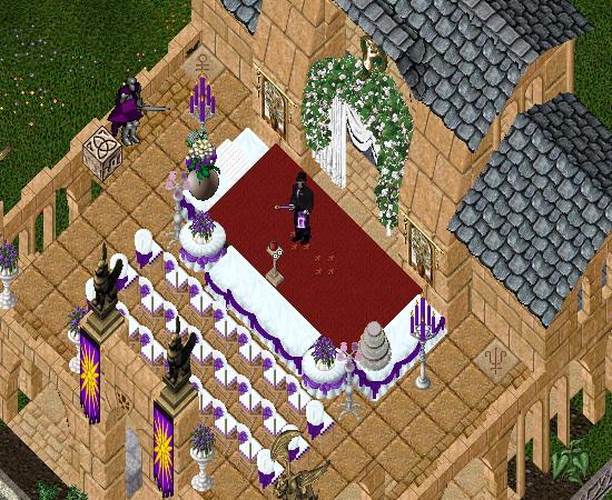 wed-stage.jpg