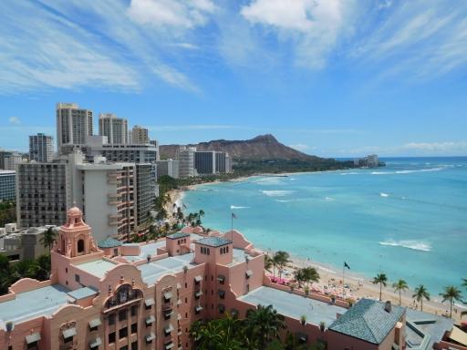 hawaii_1.jpg