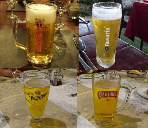 beerA.jpg
