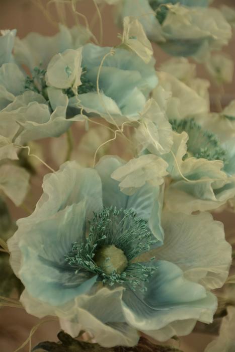 ブログアトリエの花3
