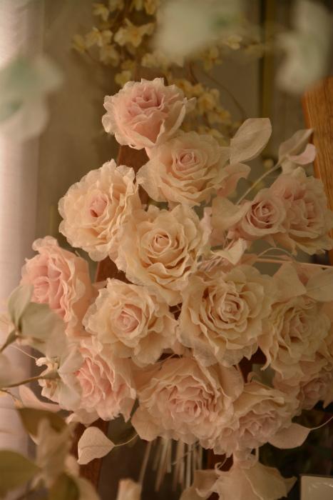 ブログアトリエの花6