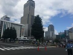 2017道マラ