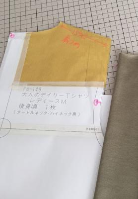 fc2blog_201705132124064b8.jpg