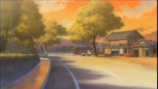 cap_Sanjigaharu01.jpg