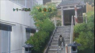 cap_Tamachi01.jpg