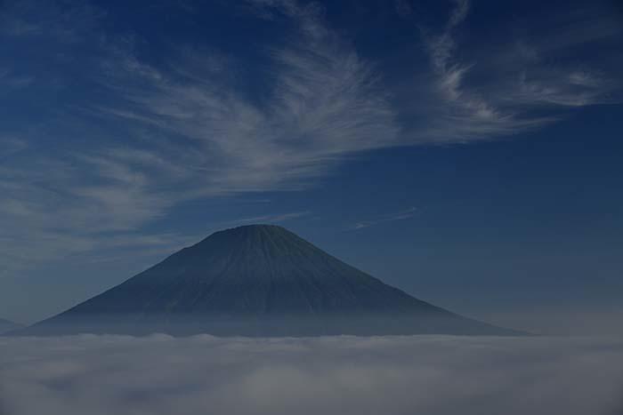 勇姿雲上2