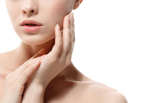 オリーブマノン 化粧用オリーブオイル 使い方