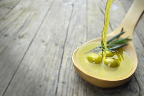 オリーブマノン 化粧用オリーブオイル 効果