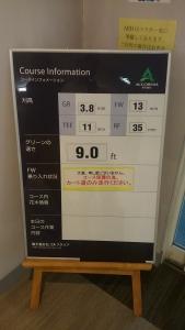 KIMG0385.jpg