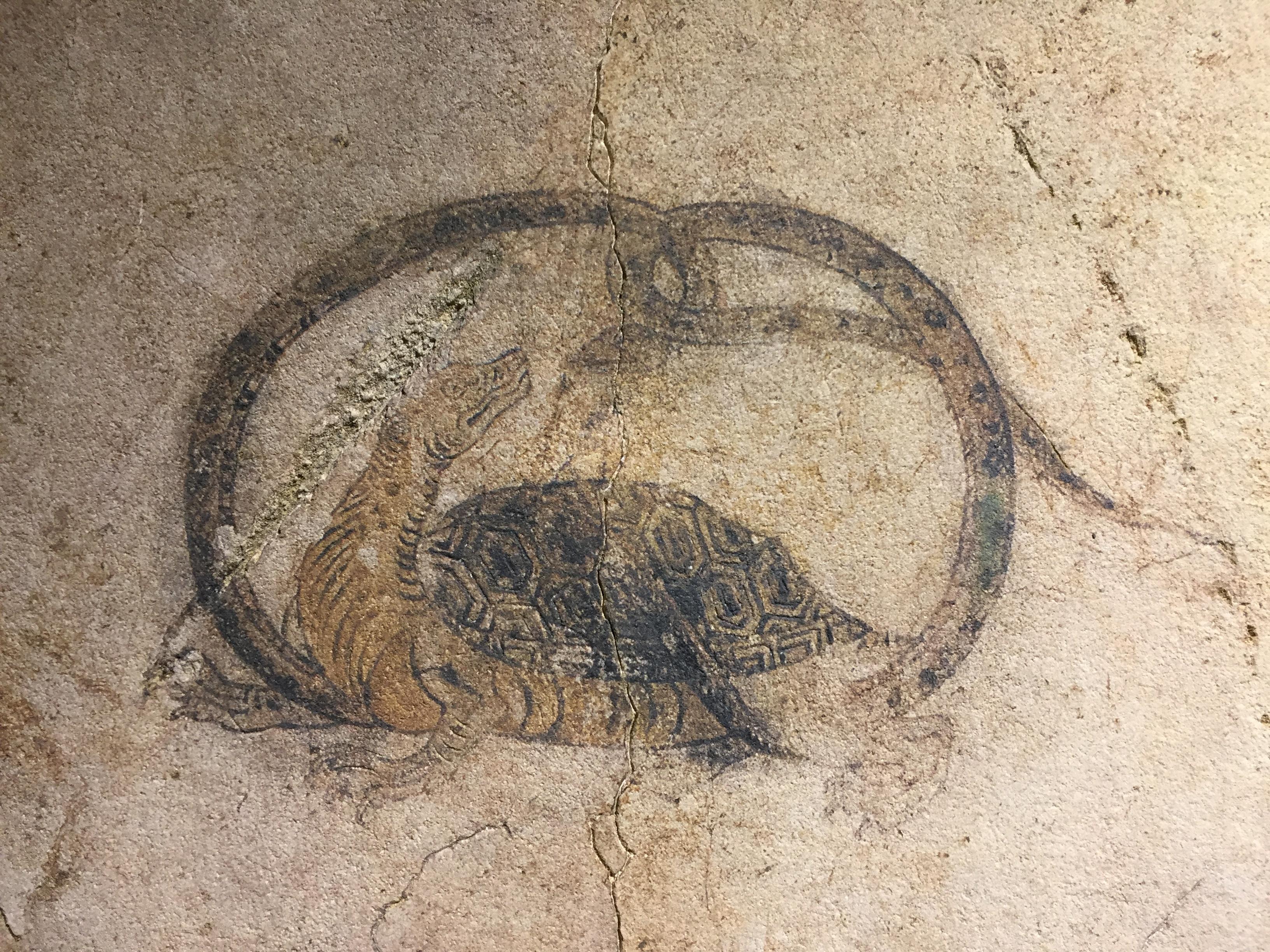 170521-3.jpg