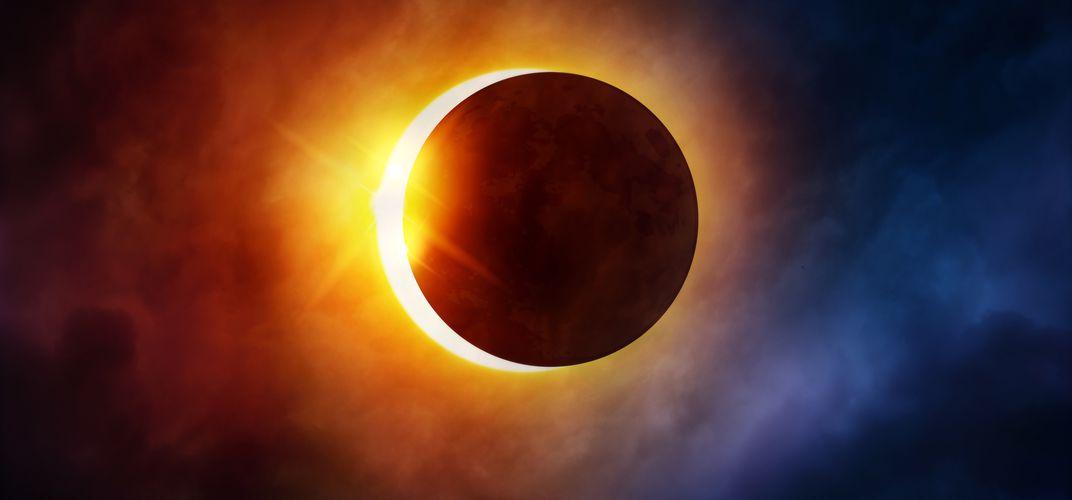 sci_solareclipse_dt_m_545938421.jpg