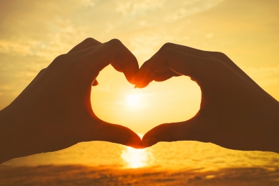 orange_heart2 (1)