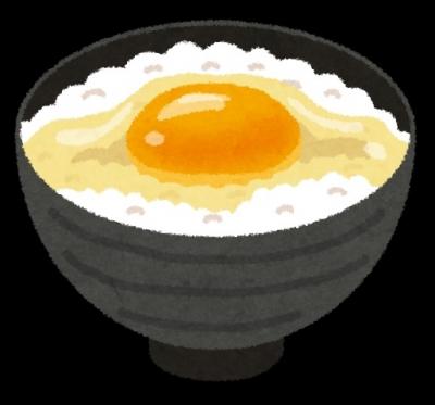 究極のTKG!白身をメレンゲにしてふわふわ食感の卵かけご飯が楽しめるマシンが発売間近!