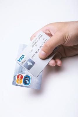 PAK63_visamaster20140531-thumb-autox1600-17105_20170630092830cb8.jpg