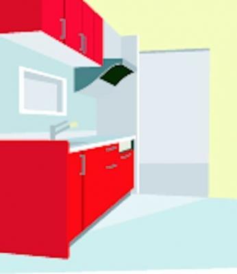 kitchen_bath01.jpg