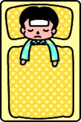 sick_21.jpg