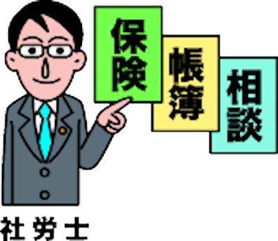 work_s11.jpg