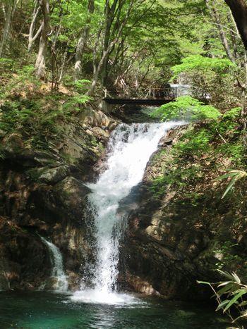安達太良山 (47)