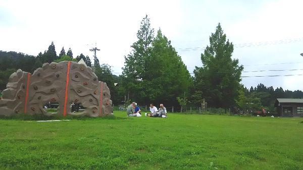 iwakuraji yosiminegp (7)