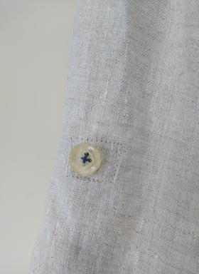 2017.08.24 シャツの袖6