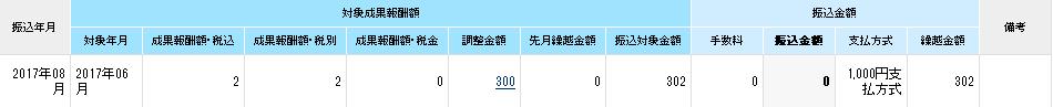 e170831-2.png