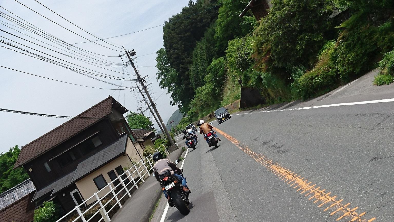 DSC_6326.jpg