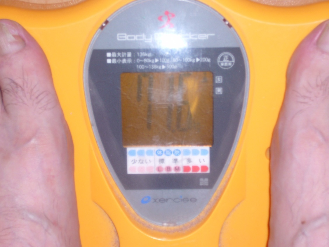 P1070655.jpg