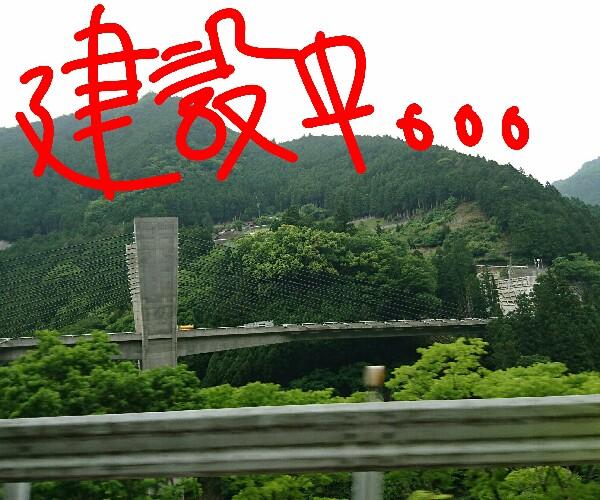 20170609101746970.jpg