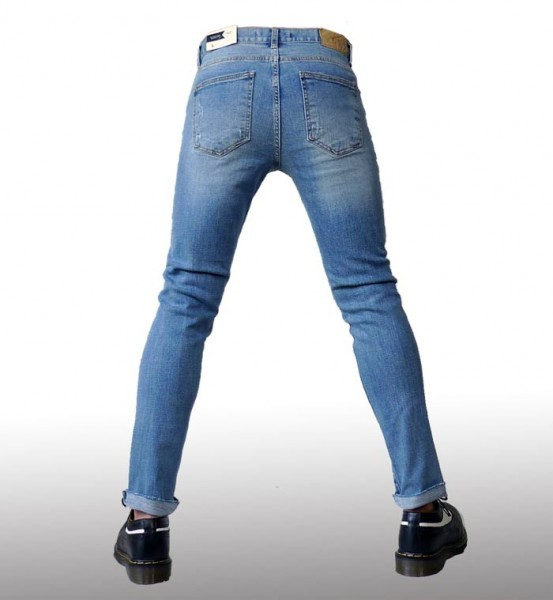 damag-clash-denim_c5.jpg