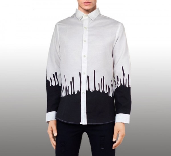 drop-print-shirts_c5.jpg