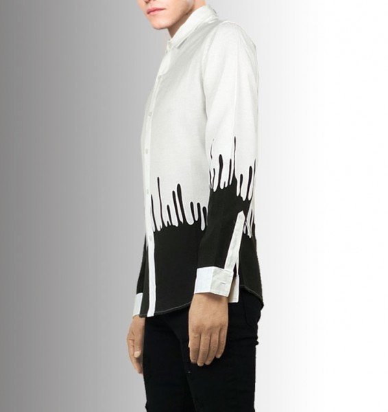 drop-print-shirts_c6.jpg