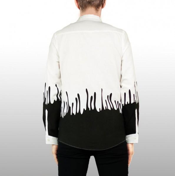 drop-print-shirts_c7.jpg