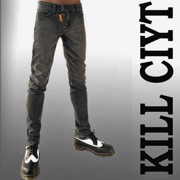 killcty-moto-glay_c1.jpg