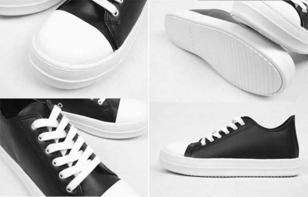 leather-sneaker_c3.jpg