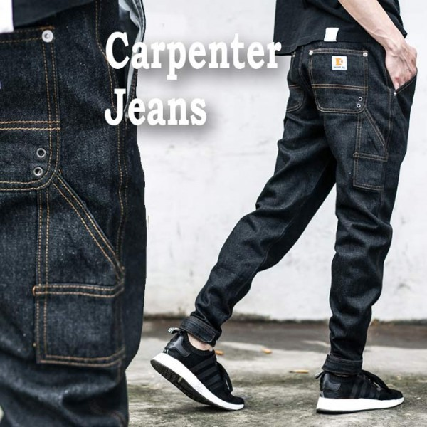 painter-jeans_c1.jpg